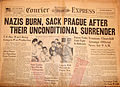 Buffalo courier express nazi surrender.jpg