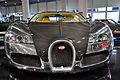 Bugatti Veyron Pur Sang - Flickr - Alexandre Prévot.jpg