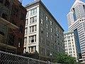 Buhl Building, Pittsburgh.jpg