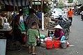 Bui Vien St.ブイヴィエン通り Thành phố Hồ Chí Minh 城舗胡志明 ホーチミン DSCF1668.JPG