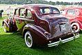 Buick Century (1937) - 10658096334.jpg