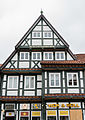 Building in the old town of Celle - Germany - 03.jpg