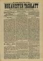 Bukarester Tagblatt 1888-07-14, nr. 155.pdf
