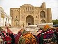 Bukhara (3486312866).jpg