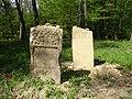 Bukowsko jewish cemetery.jpg