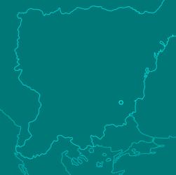 Bulgaria-Simeon-I.png