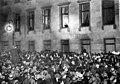 Bundesarchiv Bild 146-1972-026-11, Machtübernahme Hitlers.jpg