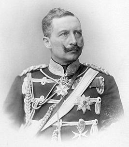 Фридрих II король Пруссии  Википедия