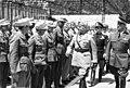 Bundesarchiv Bild 146-2006-0102, Italien, Mussolini vor deutschen Soldaten.jpg