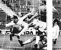 Bundesarchiv Bild 183-N0619-0038, Fußball-WM, Haiti - VR Polen 0-7.jpg