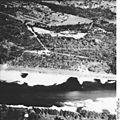 Bundesarchiv Bild 195-2279, Rheinbefliegung, Istein.jpg