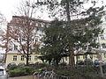 Bundesfinanzdirektion Südost Krelingstraße 50 08.JPG