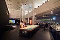 Bundeskunsthalle Bonn Sep06 031.jpg