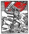 Bundschuh-frijheit-1493.jpg
