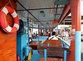 Buoy on Ferry (17799264610).jpg