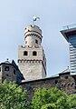 Burg Braubach - Marksburg.jpg