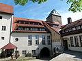 Burg Hohnstein Sachsen 11.JPG