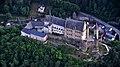 Burg Vianden 003xb.jpg