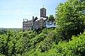 Burg Wartburg in Thüringen 2H1A9196WI.jpg