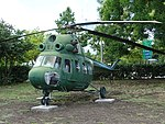 Burgas Mil Mi-2 02.jpg