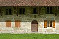 Burgdorf Siechenhaus3.jpg