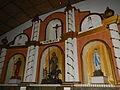 Burgos,Pangasinanjf0671 04.JPG