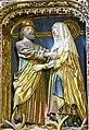 Burgos, Cathedral of Saint Mary of Burgos 044.jpg