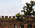 Burgruine Auerbacher Schloss 13.jpg