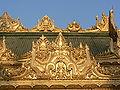 Burma Yangon Shwedagon 0010.JPG