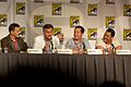 Burn Notice Panel 2 2010 CC.jpg