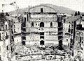 Burned Tbilisi opera 1874.jpg