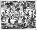 Burning of the Waldensians.jpg