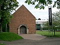 Burrell Collection - geograph.org.uk - 170581.jpg