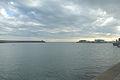 Burriana port 2.jpg