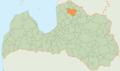 Burtnieku novads karte.png