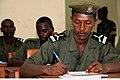 Burundi peacekeepers prepare for next rotation to Somalia, Bjumbura, Burundi 012210 (4324760485).jpg