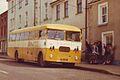 Bus Scole (16436319087).jpg