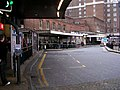 Bus Stands - City Station - geograph.org.uk - 622162.jpg