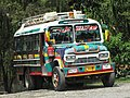 Bus chiva tradicional 02.jpg