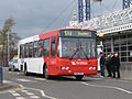 Bus img 8726 (16311147691).jpg