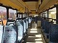 Busbevarelsesgruppen - DSB 255 02.jpg