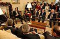 Bush Welcomes Quartet Principals to White House.jpg