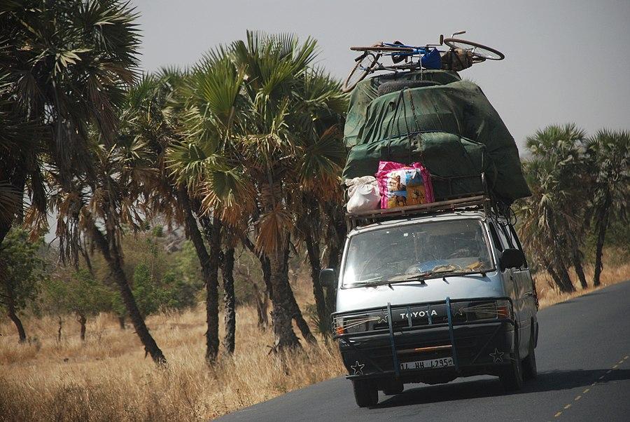 Sitemap - Atlas Escorts, Burkina Faso. Structura site-ului