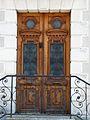 Busserolles village porte (1).JPG