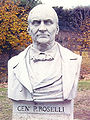 Busto Pietro Roselli.jpg