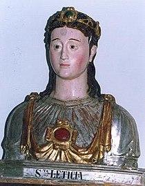 Busto de Santa Leticia.jpg