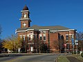 Butler County Alabama Courthouse Nov 2013 2.jpg