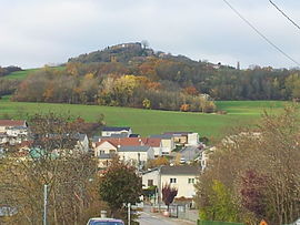 Butte de Mousson (1).jpg