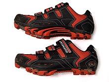 e6b9fff1b حذاء رياضي - ويكيبيديا، الموسوعة الحرة