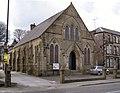 Buxton Community Church - geograph.org.uk - 1815261.jpg
